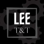 lee ashby tools tech